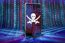 亚洲科技资讯:越南是 Android 恶意软件攻击的前 5 个目标之一