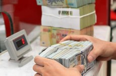 美国取消对越南的关税威胁