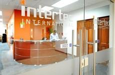 FPT Software对美洲科技企业注入资金