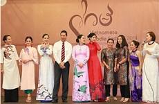 旅居澳大利亚越南大学生:一向心系祖国