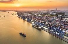 越南经济数字化转型和各领域发展机遇研讨会在线上举行