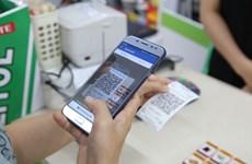 新冠肺炎疫情助推电子钱包市场发展