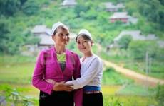 越南被评选为2021年世界十个最友好的国家