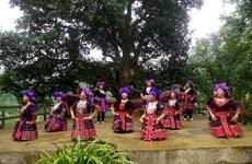 第三届蒙族文化节将延期至今年12月举行
