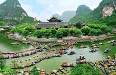 越南旅游克服困难 为可持续发展注入动力