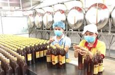 美国对源于越南等进口蜂蜜的反倾销调查结果推迟发布