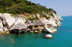 庆和省六感宁云湾度假村跻身2021年夏季全球11个最具可持续性生态度假村之列