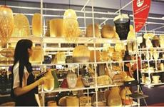 越南在亚马逊上出口手工艺品的机会