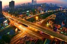 越南一贯宏观政策的成效