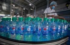 越南非酒精饮料在澳大利亚销量增长令人印象深刻