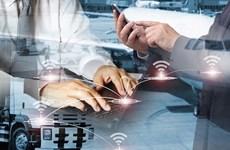 避免企业在数字化转型中掉队