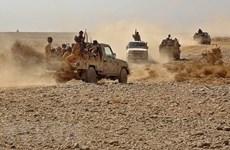 越南与联合国安理会:越南呼吁也门冲突各方重启谈判