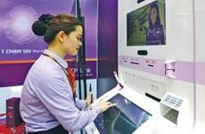 银行业数字化转型是业务优化升级的动力