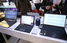 胡志明市服务线上教育的电子设备市场迅速增长