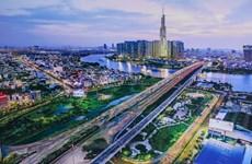 越南计划与投资部部长阮志勇:若能在9月内成功管控疫情 越南全年GDP有望增长3.5~4%