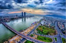 将岘港市建设成为越南国家经济中心