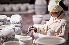 2021年7月越南陶瓷出口额略有增加