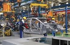 越南吸引外商直接投资的亮点