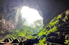 通过在线摄影比赛探索风芽–格邦国家公园