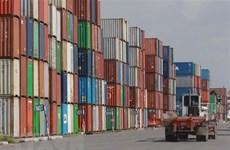 到2030年港口系统升级改造需资金逾300万亿越盾