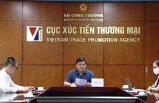 越南对智利出口潜力巨大