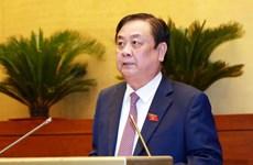 越南正逐步迈向与新冠病毒共处