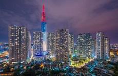 世界银行:预计2022年起越南经济将恢复到疫情前水平