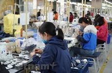 越南计划与投资部:后疫情时代恢复市场的措施