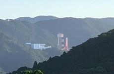 """越南研制的""""纳龙""""卫星将于10月7日发射升空"""