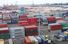 越南对美国的橡胶出口量呈上升之势