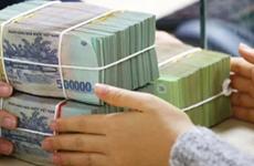 前9个月越南国家预算实现盈余