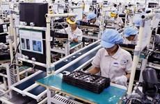 助力三星恢复生产经营和维持供应链活动