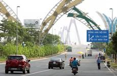 河内各疫情防控检查站不再对人员和车辆进行检查