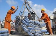 2021年越南水泥销量达逾1亿吨的目标完全可以实现