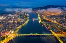 """岘港计划从10月20日起""""激活""""当地旅游业"""