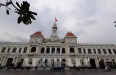 胡志明市将分三阶段推进旅游复苏