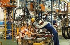 越南配套产业:扩大国内和出口市场迫在眉睫