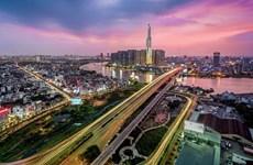越南成为疫情后的投资目的地