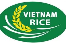 越南大米商标在22个国家受到保护
