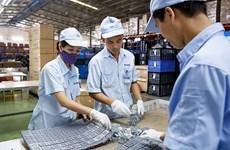 CIEM:私营部门在经济中扮演着越来越重要的角色