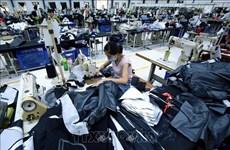 为2021年营业收入不超过2000亿越盾的企业减征企业所得税30%