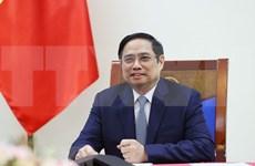 政府总理范明政将出席第38届和第39届东盟峰会及相关会议