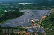 越南与加拿大加强在清洁能源领域的合作关系