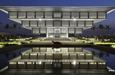 河内博物馆将成为富有河内特色的参观景点之一