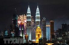 马来西亚公布2021-2025年阶段国家贸易总体计划