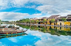 2021年世界旅游奖:越南获评亚洲领先旅游目的地