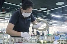 预计11月初同奈省企业生产将趋于平稳
