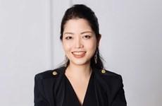 空客(越南)公司任命新总经理