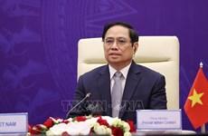第38届和第39届东盟峰会:越南积极主动为东盟作出应有贡献