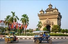 越南是老挝优先开放国门的客源市场之一